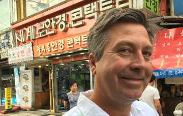 john-torode-korean-food-tour