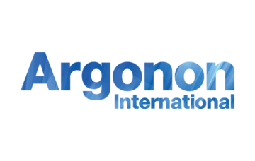 Argonon International