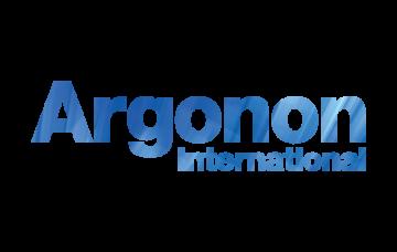 Argonon International